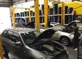 Automotive & Marine Business in Moorabbin