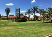 Accommodation & Tourism Business in Finley