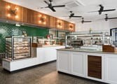 Bakery Business in Toowoomba