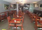 Food, Beverage & Hospitality Business in Northbridge