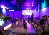 Food, Beverage & Hospitality Business in Miranda