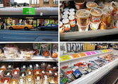 Convenience Store Business in Chadstone