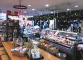 Homeware & Hardware Business in Flemington