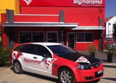Franchise Resale Business in Perth