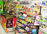 Convenience Store Business in Port Melbourne