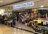 Florist / Nursery Business in Darwin City