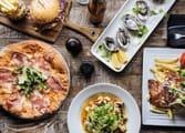Food, Beverage & Hospitality Business in Moonee Ponds