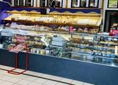 Bakery Business in New Norfolk