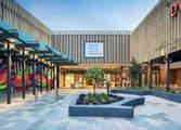 Shop & Retail Business in Secret Harbour