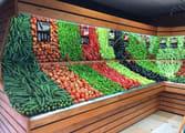 Supermarket Business in Sunbury