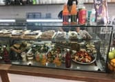 Cafe & Coffee Shop Business in Cronulla