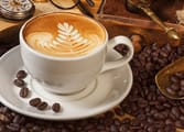 Cafe & Coffee Shop Business in Nunawading