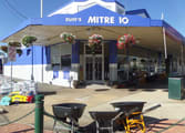 Retail Business in Narrandera