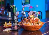 Restaurant Business in Narrabeen
