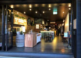 Cafe & Coffee Shop Business in Mornington