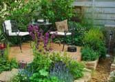 Home & Garden Business in Gosford