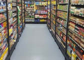 Convenience Store Business in Toowoomba
