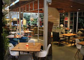 Food, Beverage & Hospitality Business in St Leonards