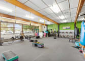 Sports Complex & Gym Business in Mount Gambier