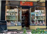 Shop & Retail Business in Leura