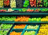 Fruit, Veg & Fresh Produce Business in Bentleigh