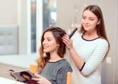 Health & Beauty Business in Macksville