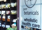 Beauty, Health & Fitness Business in Newtown
