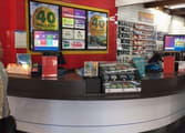 Newsagency Business in Bentleigh