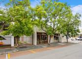Food, Beverage & Hospitality Business in East Fremantle