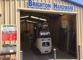 Automotive & Marine Business in Brighton