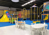 Leisure & Entertainment Business in Maribyrnong