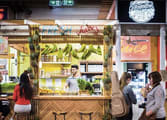 Juice Bar Business in Adelaide