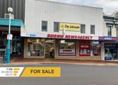 Office Supplies Business in Burnie