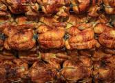 Takeaway Food Business in Warrawong