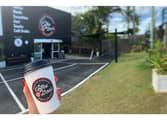 Food & Beverage Business in Burleigh Heads