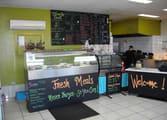Food & Beverage Business in Bairnsdale