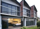 Real Estate Business in Burnie