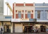 Shop & Retail Business in Fremantle