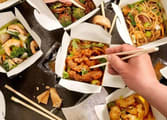 Takeaway Food Business in Blackburn