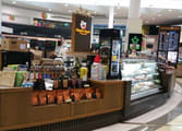 Food, Beverage & Hospitality Business in Carindale