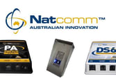Industrial & Manufacturing Business in Nerang