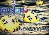 Newsagency Business in Narre Warren
