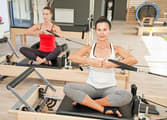 Beauty, Health & Fitness Business in Narellan