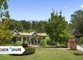 Accommodation & Tourism Business in Yarra Glen