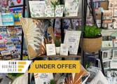 Retailer Business in Latrobe