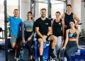 Sports Complex & Gym Business in Melbourne