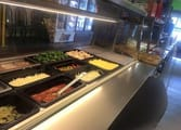 Food, Beverage & Hospitality Business in Warilla