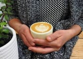 Cafe & Coffee Shop Business in Yarraville