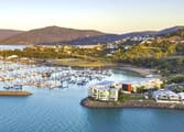 Real Estate Business in Airlie Beach