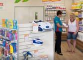 Franchise Resale Business in Brisbane City